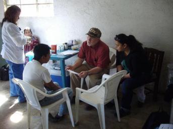 2012 - guatemala